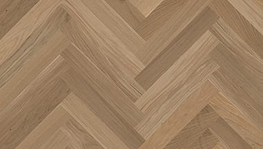 Solid parquet block – Danish made