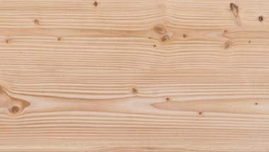 Origin plank