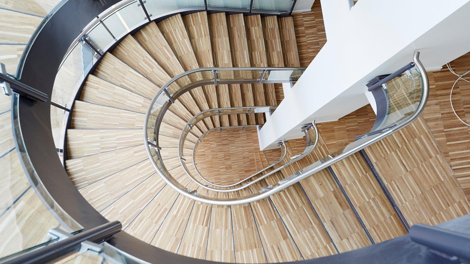 89ccef59 Solid Line | High quality LSE floor/wood floor | HØRNING