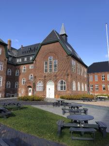 TønderGymnasium Eg Rustik 01