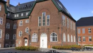 TønderGymnasium Eg Rustik 01 16 9